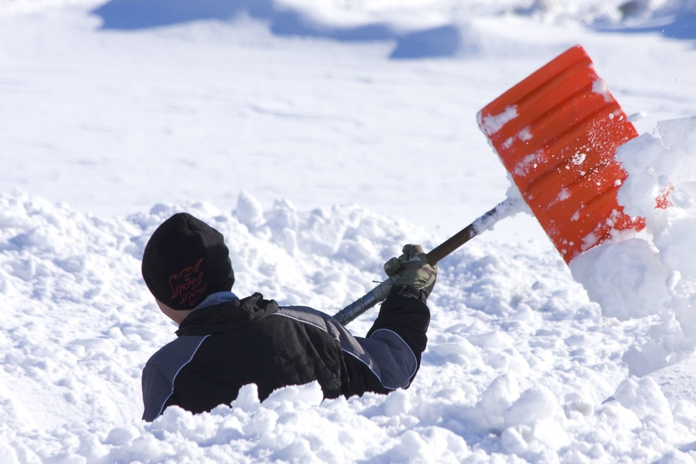 Tips-to-Help-You-Prepare-for-Winter-Snow-Removal