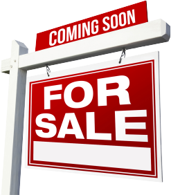 Real-Estate-Signage-Coming-Soon