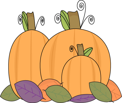 fall-leaves-and-pumpkins-clip-art-pictures-4NsXx2-clipart