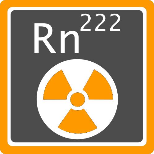 radonTR