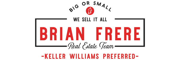 Brian Frere Real Estate Team at KW Preferred
