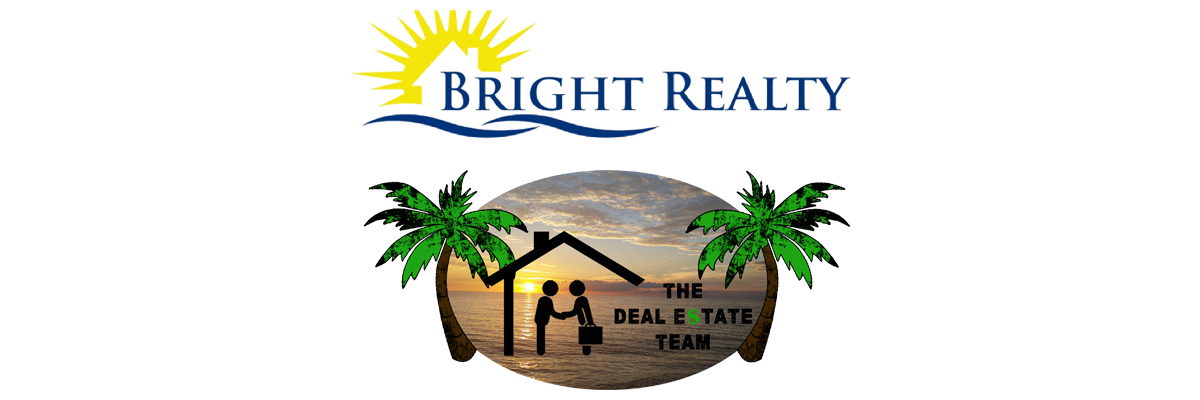 The Deal Estate Team | Bright Realty