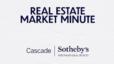 June Real Estate Market Minute