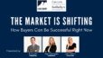 How buyers find success right now