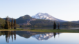 Home buying in Bend Oregon