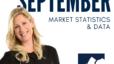 Market Update for Bend, Oregon September 2021