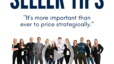Real Estate Tips For Sellers from The Ladd Group