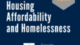 Housing Affordability and Homelessness