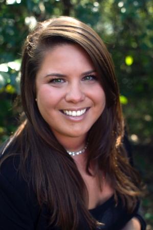 Nicole Mackey
