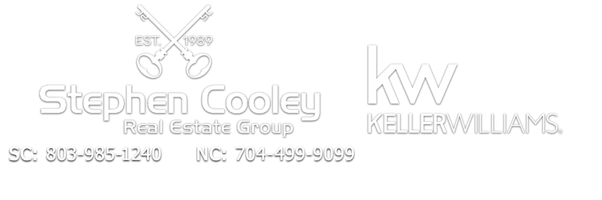 Stephen Cooley Real Estate Group