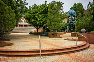 learn about rock hill sc a suburb of charlotte nc area