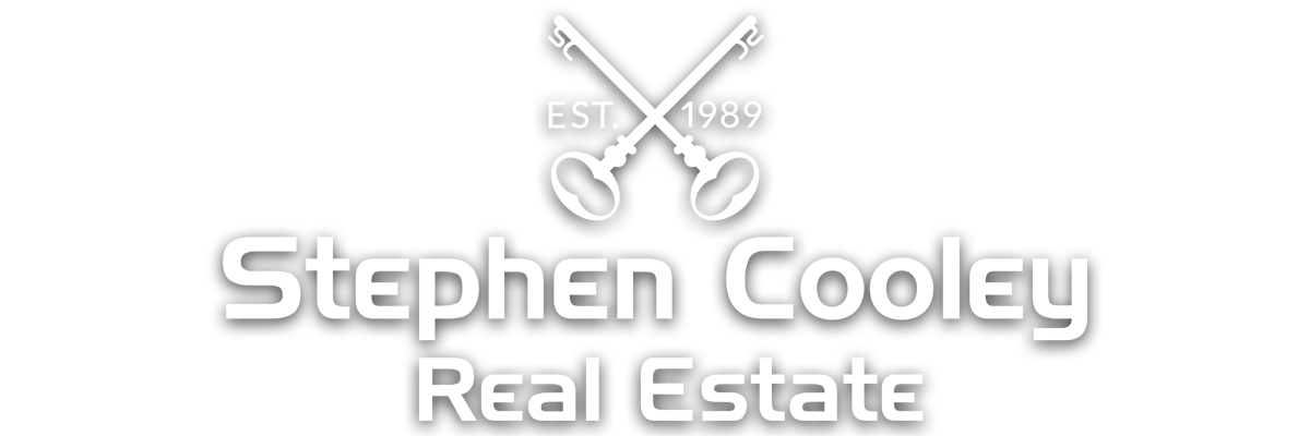 Stephen Cooley Real Estate