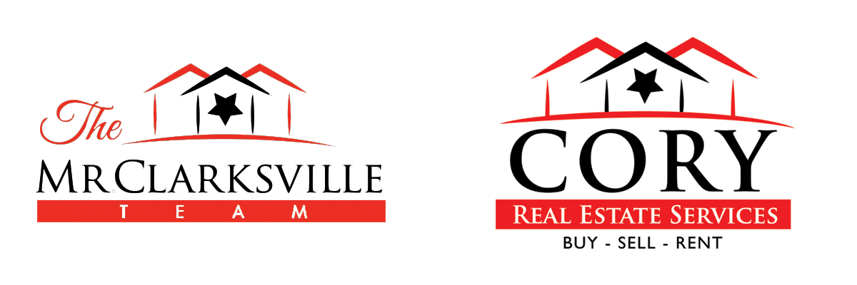 Cory Real Estate Services