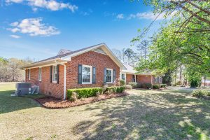 home for sale in the midlands of south carolina