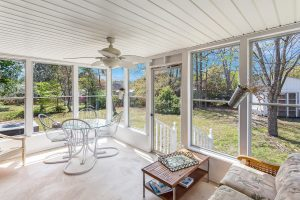 room in a home for sale in west columbia south carolina