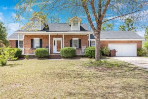 home for sale in columbia south carolina