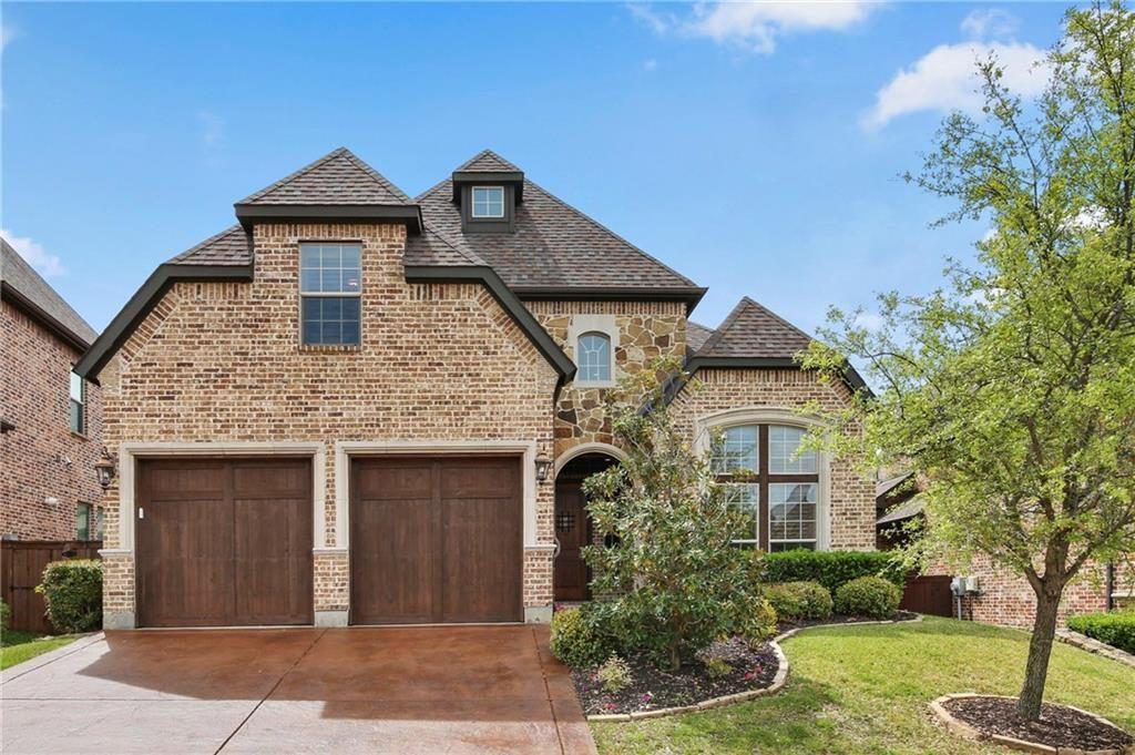 2026 N Hill Drive Irving, TX 75038