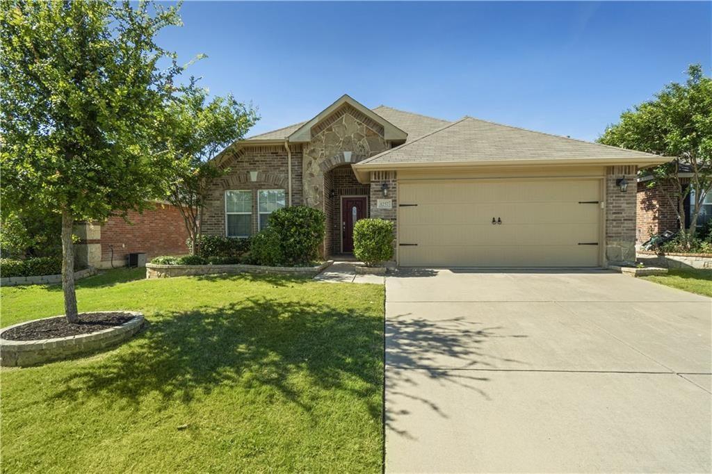 1257 Kachina Lane, Fort Worth TX