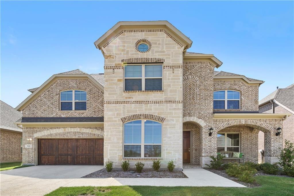 9100 Sandhills Drive Lantana,TX 76226