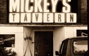 Mickeys Tavern