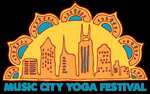 Music-City-Yoga-Festival