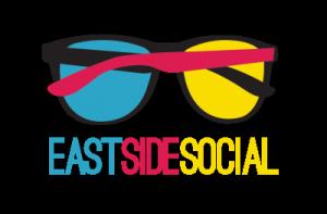 East side Social