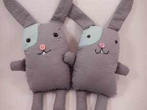Cute Fluffin Stitch