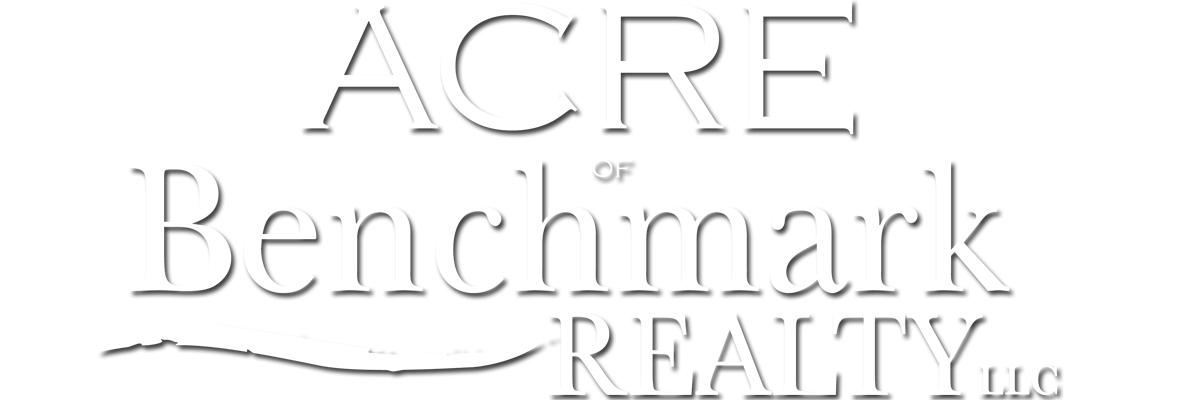 Ashley Claire Real Estate - Benchmark Realty