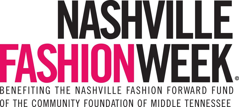 NFW_Logo