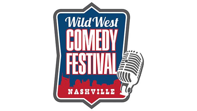 WWCF-Logo
