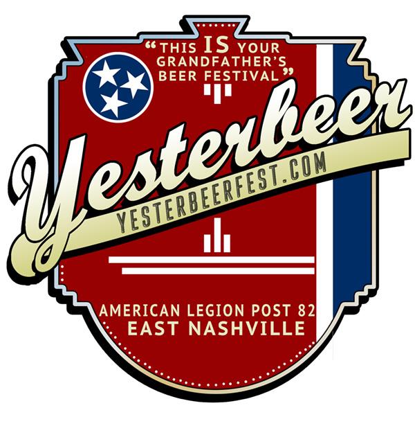yesterbeer-logo