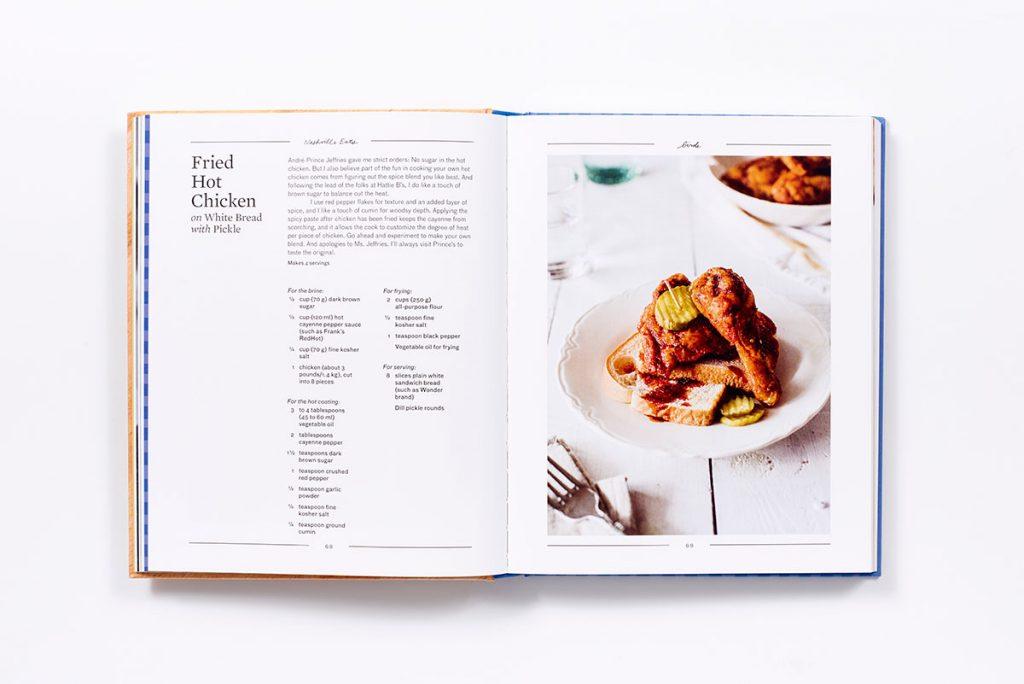 nashville-eats-pages