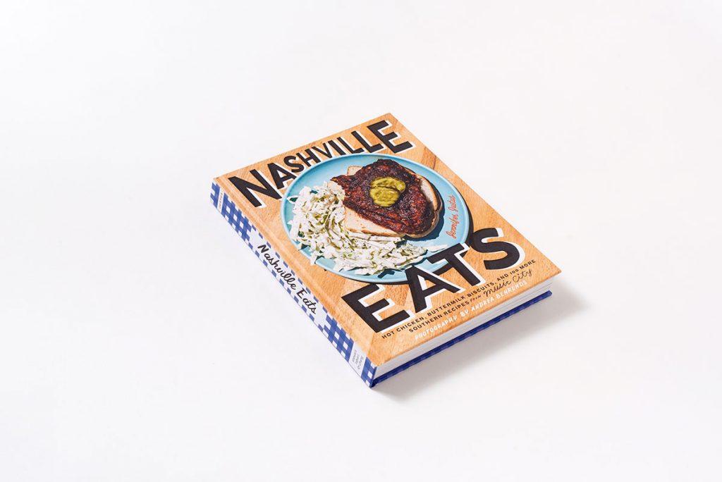 nashville-eats-cover