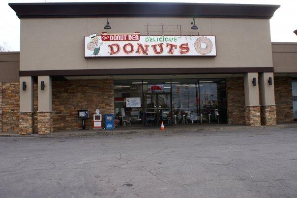donut-den
