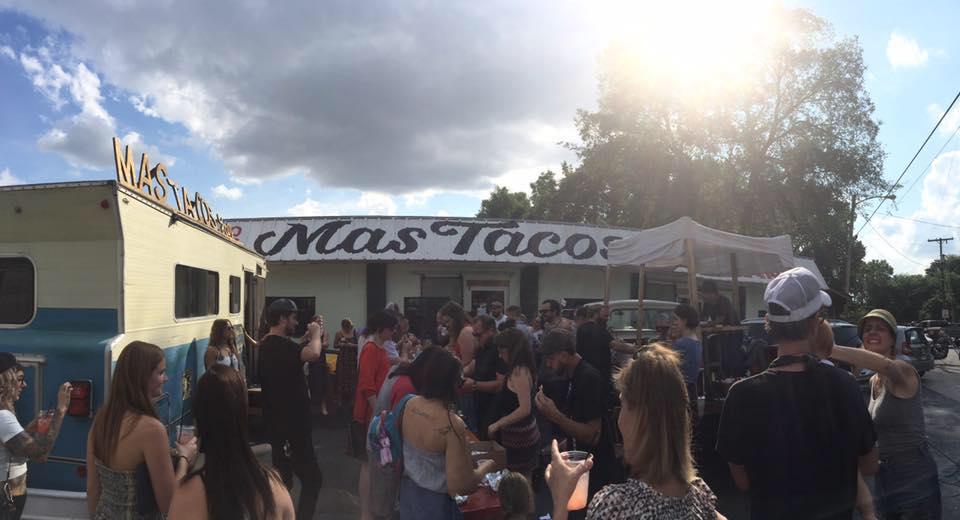 mas-tacos