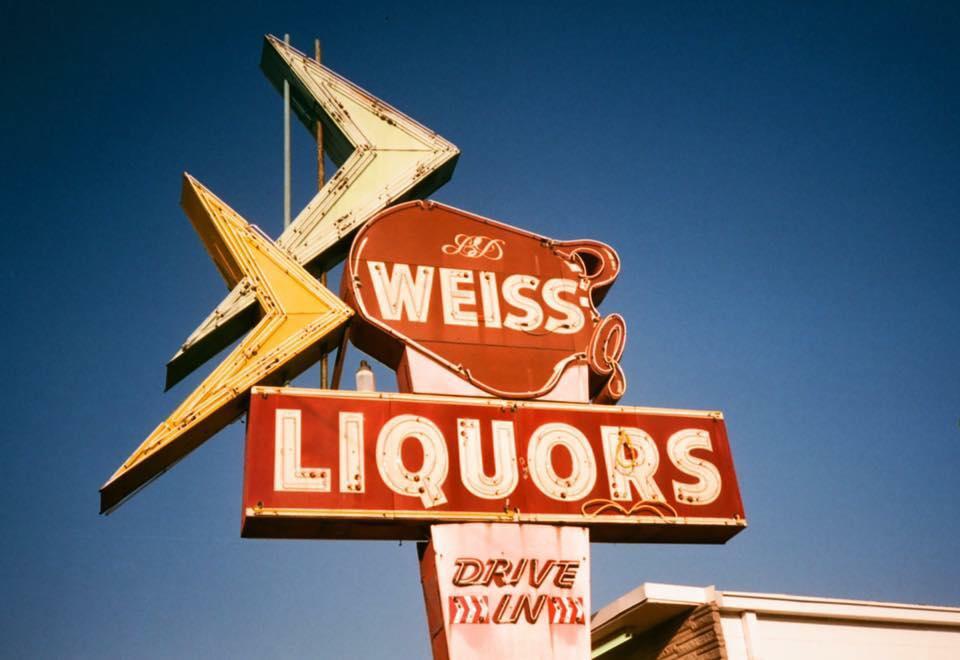 weiss-liquots