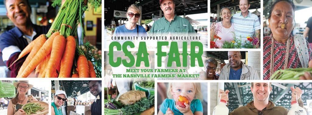 csa-fair
