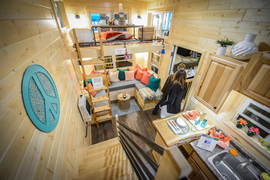 Nashville Home Remodeling Expo Coming To Music City Center Ashley Claire Real Estate