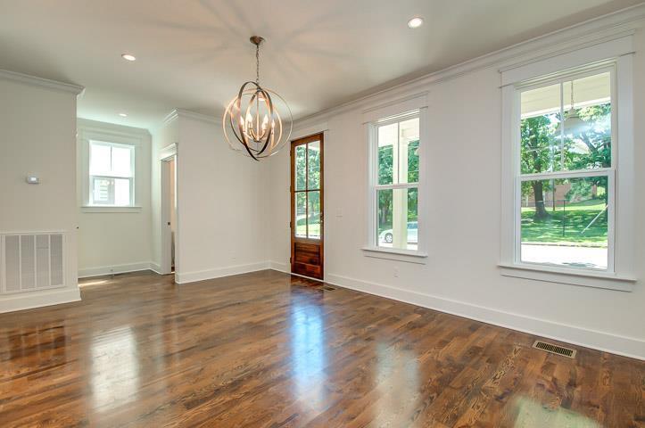 porter-living-room