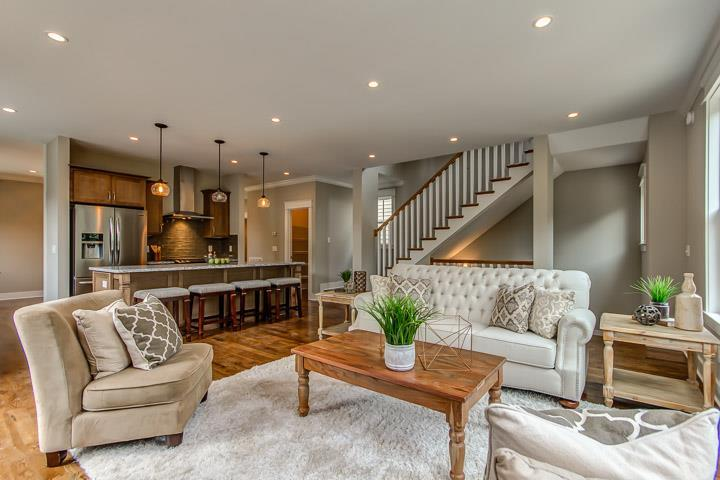 Easy Affordable Ways To Get Your Nashville Home Ready Sell
