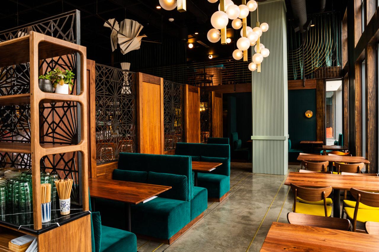 Best Restaurants In Nashville To Get Home Design