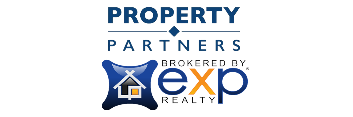 The Property Partners at eXp Realty