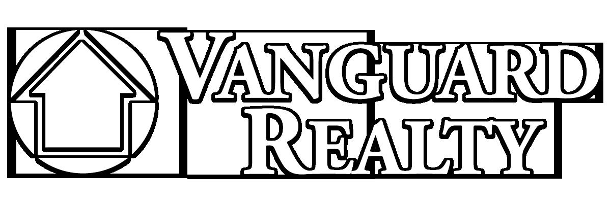 Vanguard Realty