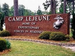 Camp-Lejeune1