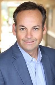 Jeff Sweyer