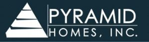 pyramid-homes