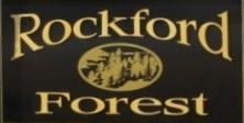 RockfordForest