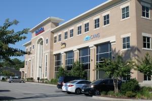 Wilmington Office New WS