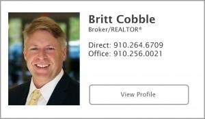 Cobble Britt-01