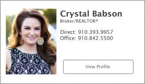Crystal Babson-01